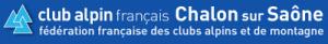 chalon_sur_saone2_copie