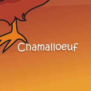Chamallœuf
