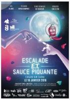 Sauce-Pique-2016_800x649.jpg