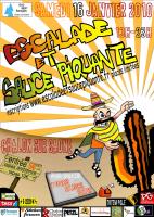 affiche-escalade-sauce-piquante-2010.png