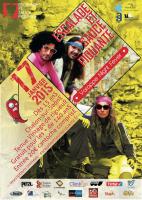 Affiche sauce pique 2015 2-600x845.png