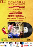 Affiche sauce pique 2015.png