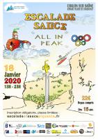 2020 Affiche-Escalade et Sauce Piquante v6 600x849.png